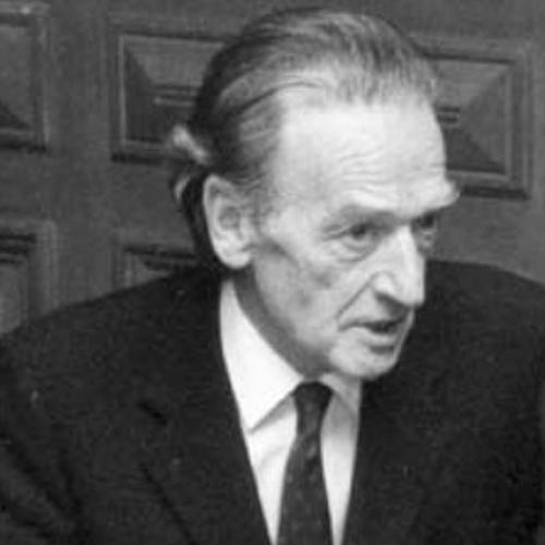 Charles d'Hooghvorst