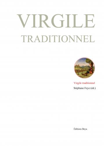 VIRGILE TRADITIONNEL
