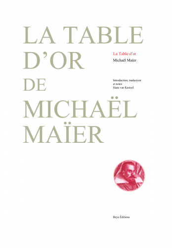 LA TABLE D'OR