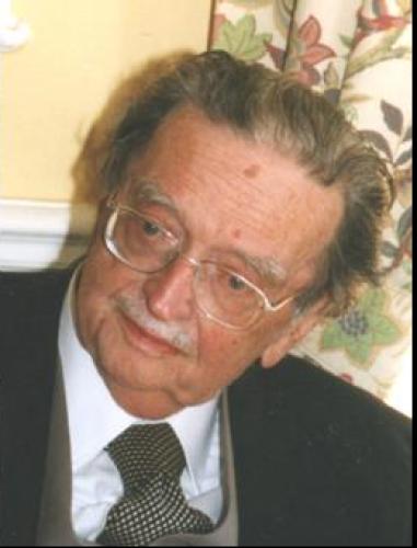 Emmanuel d'Hooghvorst