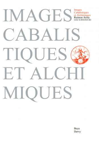 IMAGES CABALISTIQUES ET ALCHIMIQUES