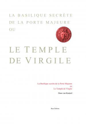 LE TEMPLE DE VIRGILE